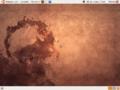 Ubuntu Desktop Dutch.png