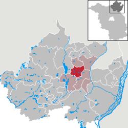 Uckerfelde en UM.png