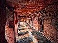 Udayagiri Bhubaneswar Odisha1.jpg