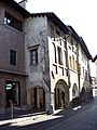 Udine-CasadiGiovannidaUdine.jpg