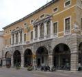 Udine Palazzo del Monte di Pieta 01.jpg