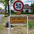 Uertsschëld zu Lenzweiler-101.jpg