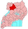 Uganda Gulu.png