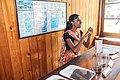 Uitleg over de thee theefabriek Sri Lanka.jpg