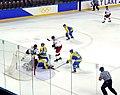 Ukraine - Switzerland 2002.jpg