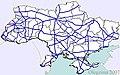Ukraine road m10.jpg