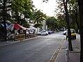 Ulica Hrubieszowska w Warszawie.jpg