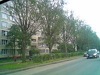 Ulitsa Krylenko SPB.jpg