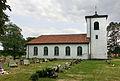 Ullene kyrka 1652.jpg