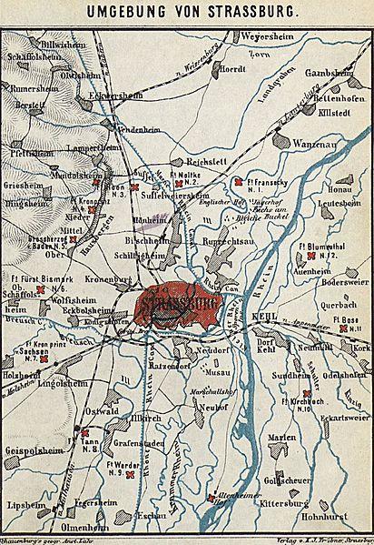 Datei:Umgebung von Strassburg 1883.jpg