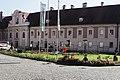 Umgestaltung des Lamberger Schlosshofes 2.jpg