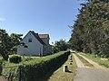 Ummanz-Mursewiek (3).jpg