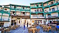 Un Día en Chinchón (14656090747).jpg
