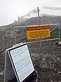 Uncontrolled Alpine Hazards (1111201475).jpg