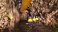 Underground Mining team.jpg