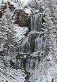 Undine Falls (8283973771).jpg