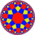 Uniform tiling 74-t02.png