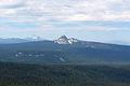 Union Peak Giampaolo 20040717 068.jpg