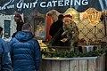 Unit Catering Mmmm -) - Christmas market 2016 (30856723144).jpg