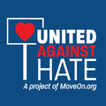 United Against Hate 13619994 10153654984820493 2643135651902261583 n.png