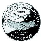 150px-United_States_2004_peace_medal_nickel,_reverse.jpg