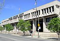 United States Mint Philadelphia.jpg