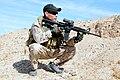 United States Navy SEALs 013.jpg