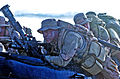 United States Navy SEALs 540.jpg