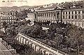 Université d'Alger, années 1920.jpg