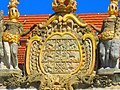 UniversitaetGreifswaldPommersches Wappen.JPG