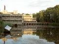Universiteit Twente Cubicus met Bubus.jpg