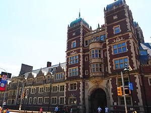 「ペンシルバニア大学」の画像検索結果