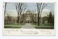University Hall, Univ. of Michigan, Ann Arbor, Mich (NYPL b12647398-68070).tiff