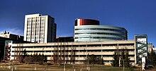 Lois Hole Hospital For Women Enhanced Room Fees