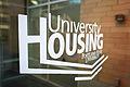 University Housing.jpg