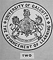 University of Calcutta seal 2.jpg