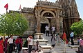 Unjha - Gujarat, India (4589415722).jpg