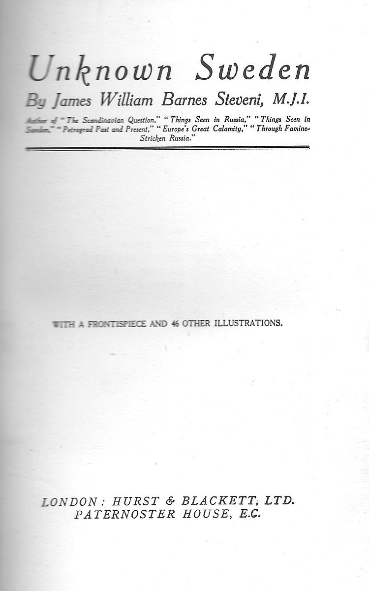 plausible academic essay title Need to write an essay on corruption you are welcome to use these ideas and writing tips whenever you need to write this type of academic paper.