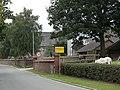 Unna, Germany - panoramio (6).jpg