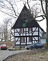 Unna Kletterstr 21 IMGP1565 wp.jpg