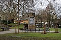 Unna Kriegerdenkmalbereich am Ring IMGP6960 wp.jpg