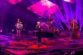 Unser Song für Dänemark - Sendung - Elaiza-2735.jpg
