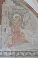 Unterderdingen St. Peter und Paul 156.JPG