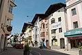 Untermarktstrasse in Telfs.jpg