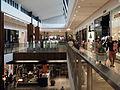 Upper story of Belconnen Mall April 2015.jpg