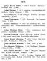 Uppsala University graduates from 1818.png