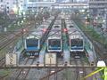 Urawa Depot.png