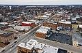 Urbana, Ohio 3-14-2021 - 51037872881.jpg