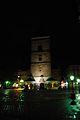 Urbanová veža, Hlavná ulica, Košice - panoramio.jpg