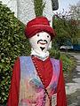 Urchfont Scarecrow.jpg